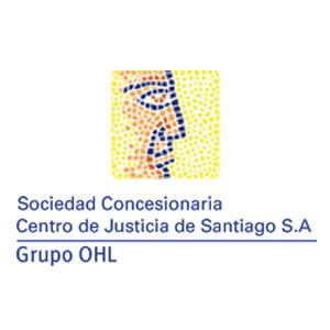 logo-centrodejusticia